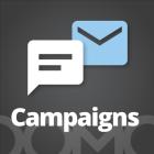 Campaigns App Icon