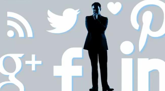 Applying the 80/20 Rule to Social Media