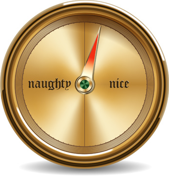 Is Your Retail Operation Naughty or Nice?