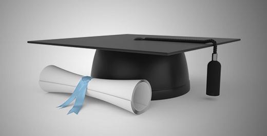 domo scholarship