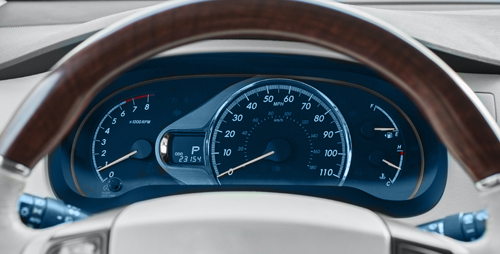 car-big-data-500x254