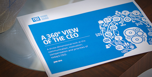 360_view_ceo_520x265