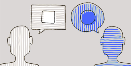 ceo_communication