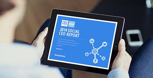 9.8.14_2014_social_ceo_press-release