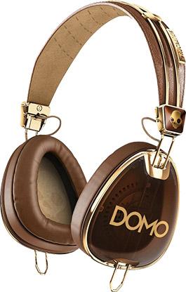 domo-headphones DF14