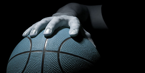 big data analytics in basketball