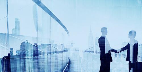 customer retention with data