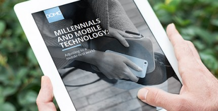 8.19.15_pr_mobile-millennials