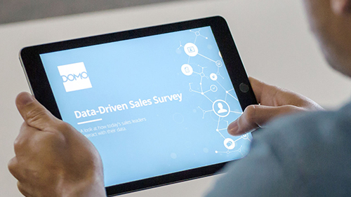 9.10.15_blog_data-driven-sales-survey