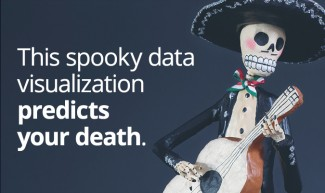 16-blog-post-10-21-data-death-675x400