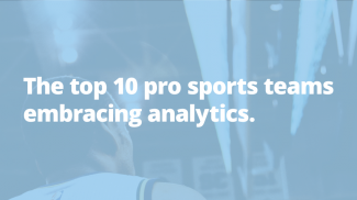 12.2-pro-sports-teams-analytics