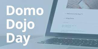 15-12-blog-domo-dojo-day (1)