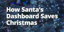 15-12-blog-santa-dashboard (1)