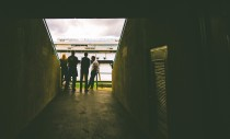 football_tunnel
