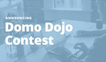 16-blog-featured-domo-dojo-contest-675x400