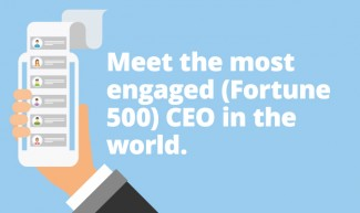 16-blog-featured-most-engaged-f500-ceo-675x400 (1)