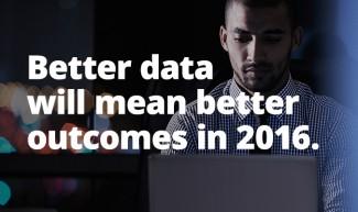 16-blog-featured-better-data-better-outcome-675x400