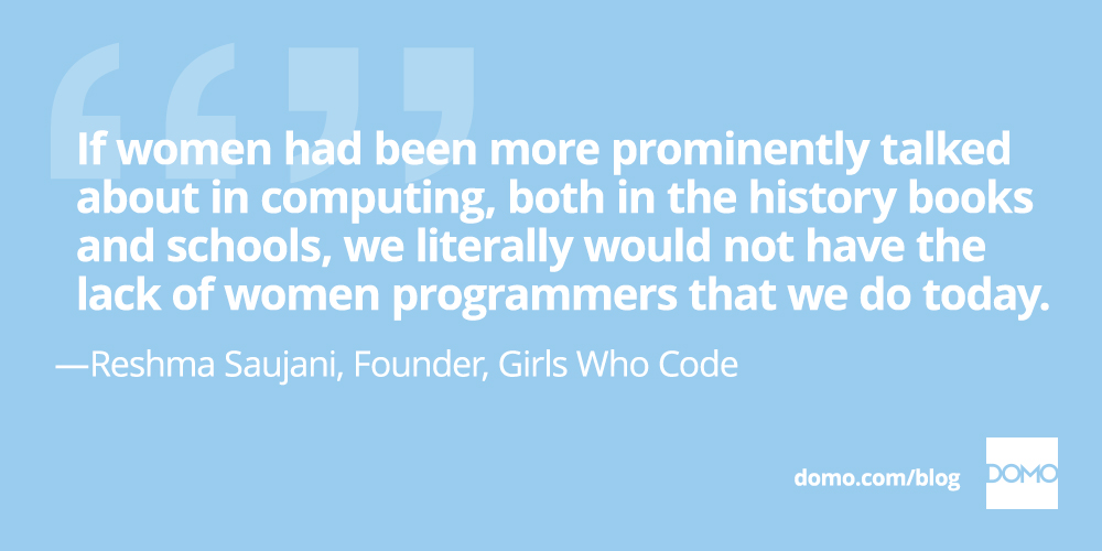 16-blog-forgotten-women-tech-quote-1000x500 (1)