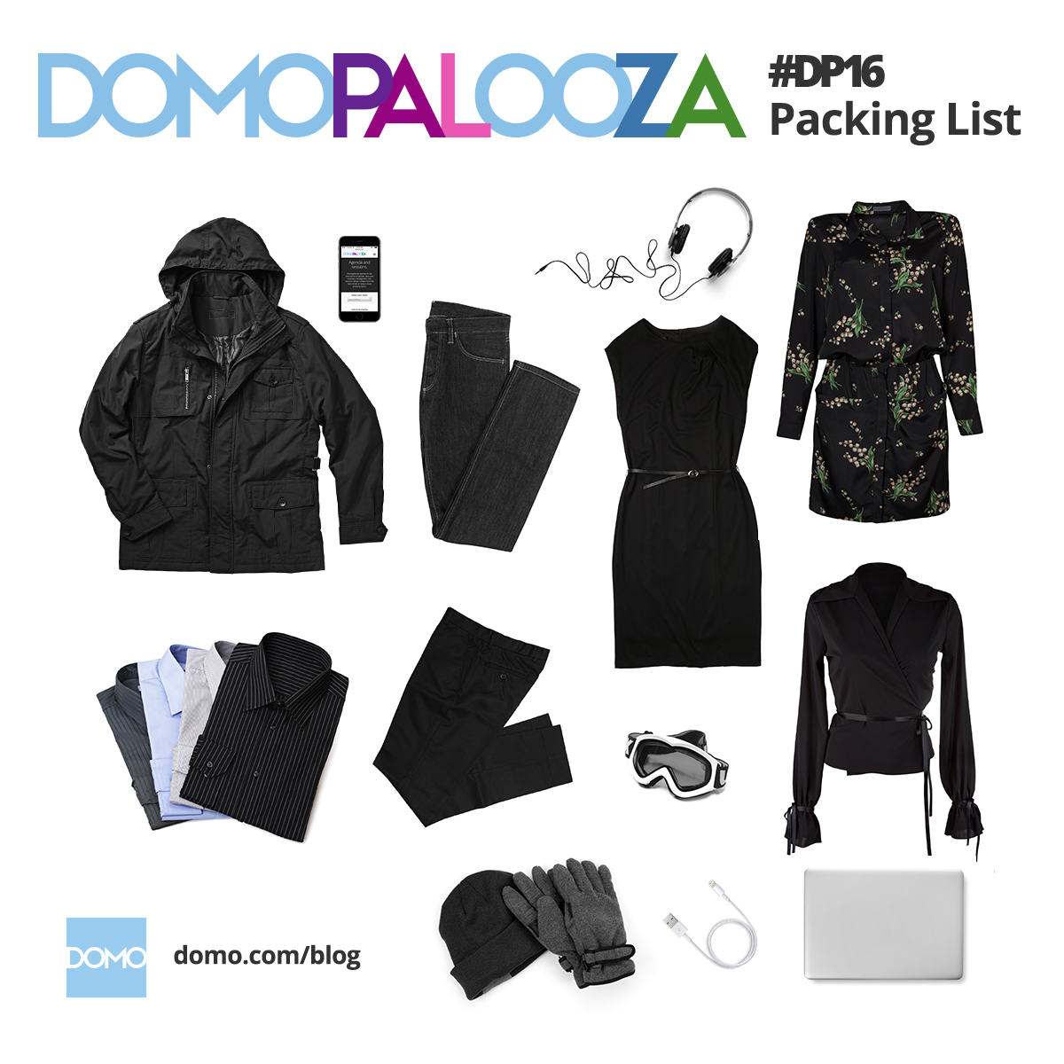 16-blog-dp16-packing-list-1200x1200
