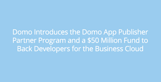 3.22.16_dp-annoucement_app-publisher-funding
