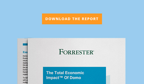 16-6-email-mobile-q2-campaign-auto-forrester