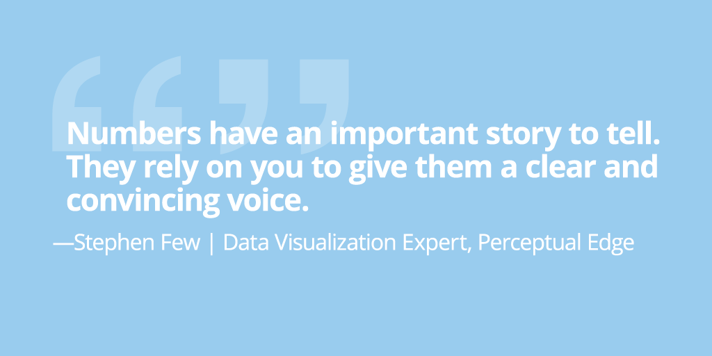 16-blog-quote-data-storytelling-1-1024x512