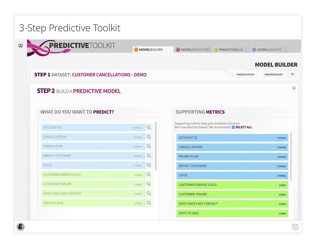 predictive-analytics-2-2