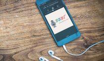16-blog-featured-bbbt-podcast-675x400