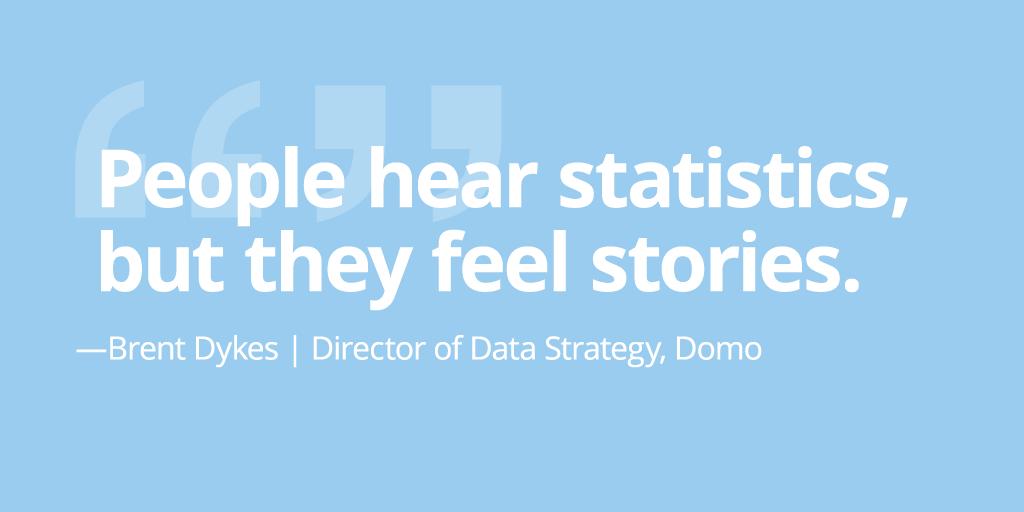 16-blog-quote-data-storytelling-2-1024x512