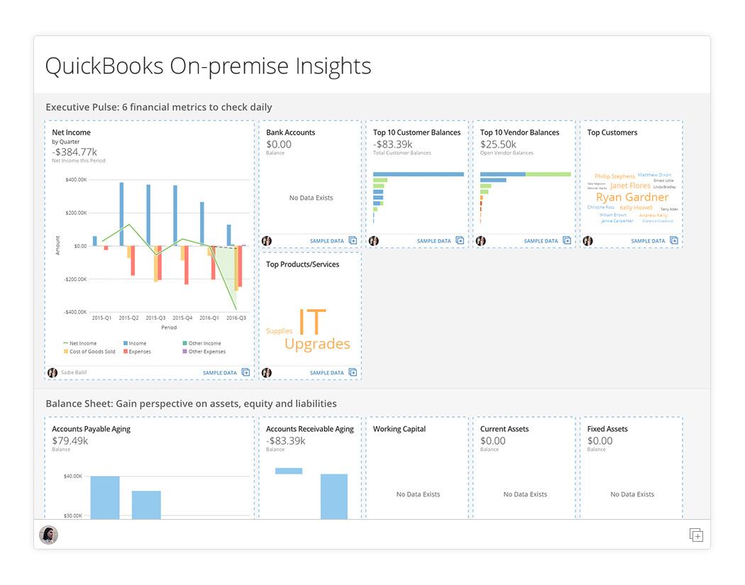 quickbook-insights-1