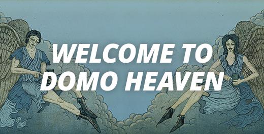 11.7_pr_domo-heaven-copy