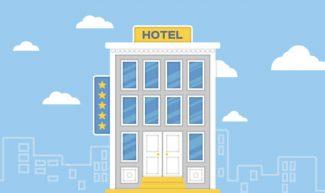 Hotel Spend Analyzer