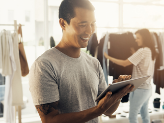 Conquering Retail's 6 Biggest Cross-Channel Challenges