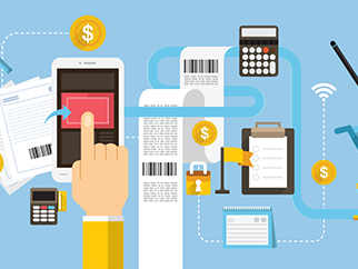 The 3 Last Miles of Retail Analytics