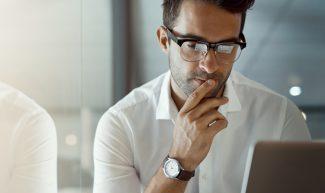 4 Must-Have Skills Modern CFO