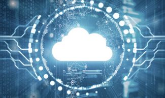 Dresner on Cloud BI