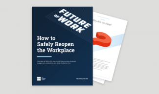 Safely Reopen Guide
