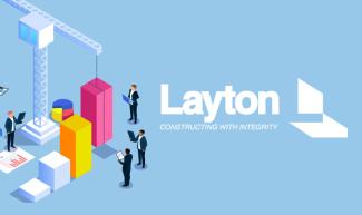 Layton webinar recap