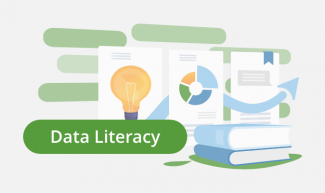 Domopalooza Data Literacy