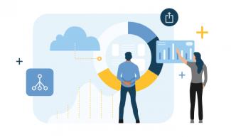 Cloud UDAP Data Value