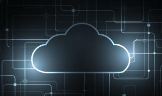 Cloud Data Integration