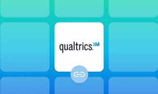 Qualtrics Integration