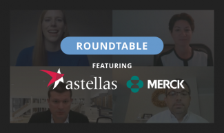 Life Sciences Roundtable