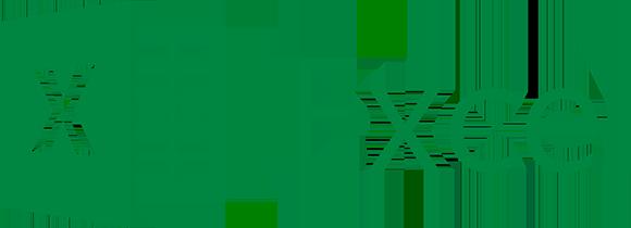 excel データ視覚化 レポーティング ソフトウェア ドーモ株式会社
