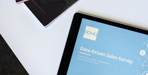 9.10.15_pr_data-driven-sales-survey