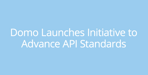 3.22.16_dp-annoucement_api