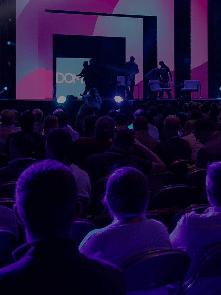 Best Cities For Data Science 2020 Domopalooza 2020 – Experience the Power of the Domo Platform